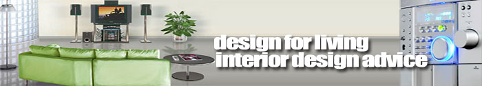 "Interior design info. Interior design:Study of ""Interior Design"" as a reflection of the mind."